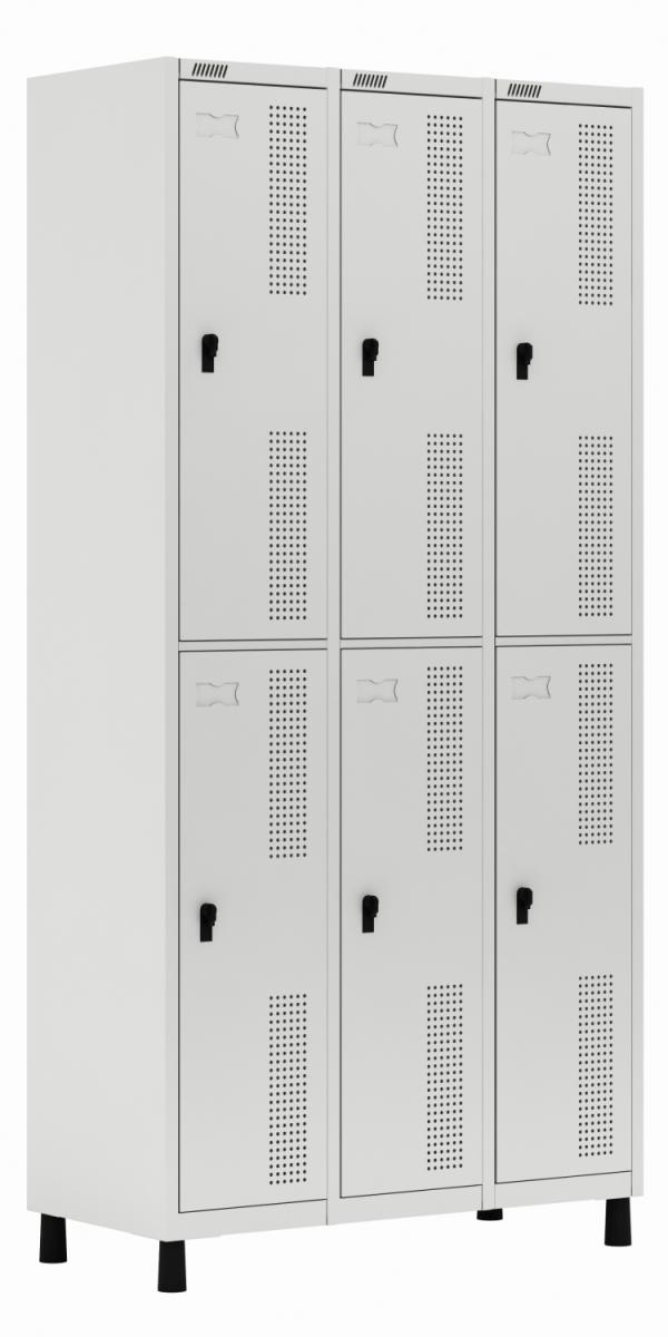 6portas-600×1200