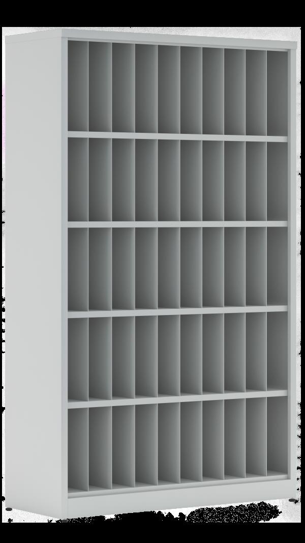 A-451-600×1067