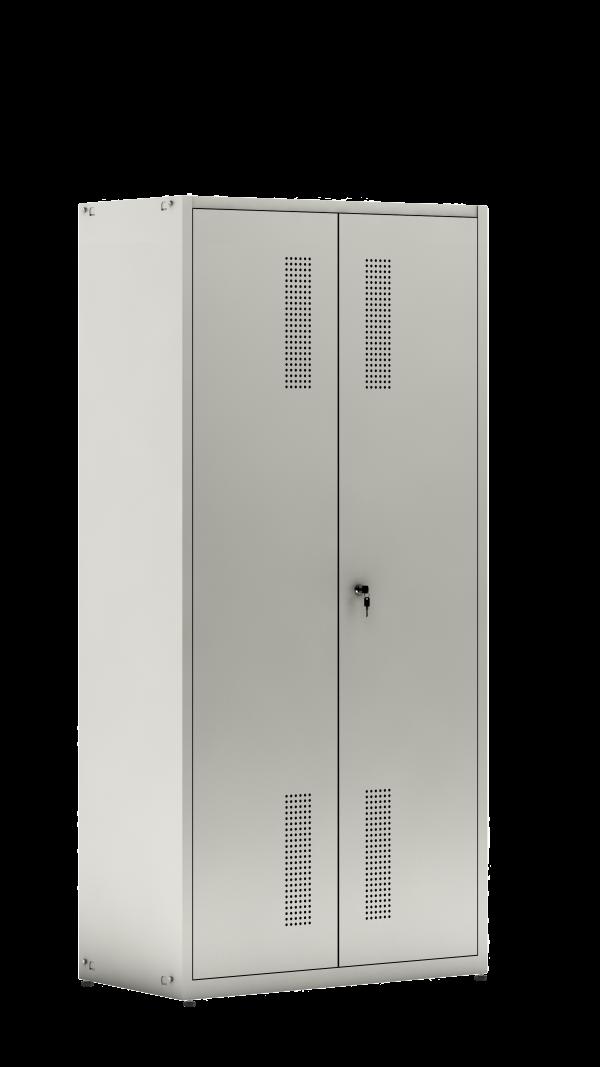 AML-408-600×1067