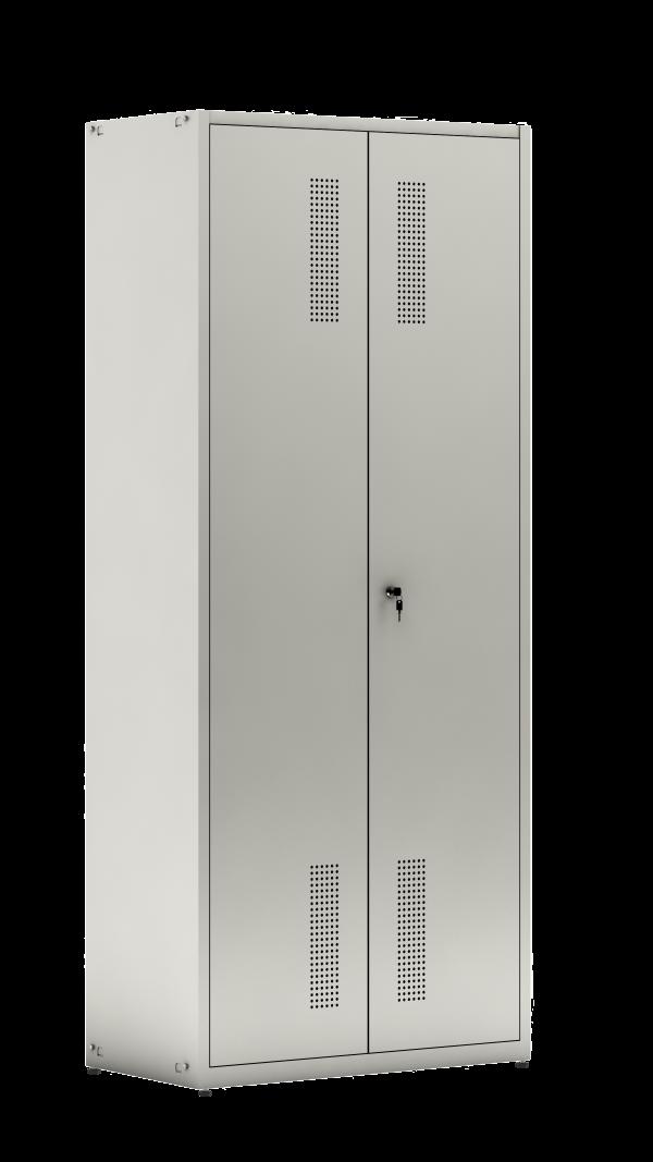 AML-409-600×1067