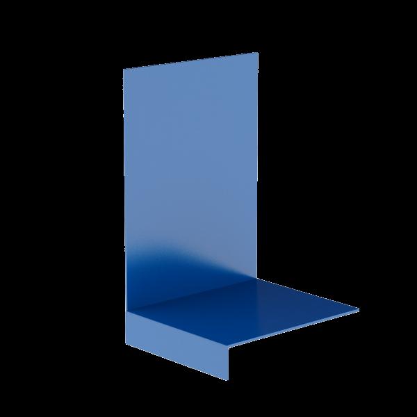 BIBW-02-600×600