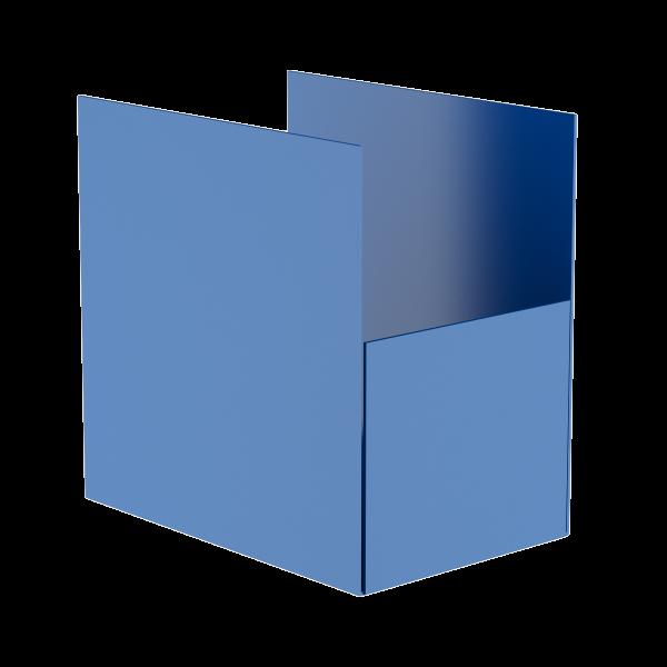 CXBIW-600×600