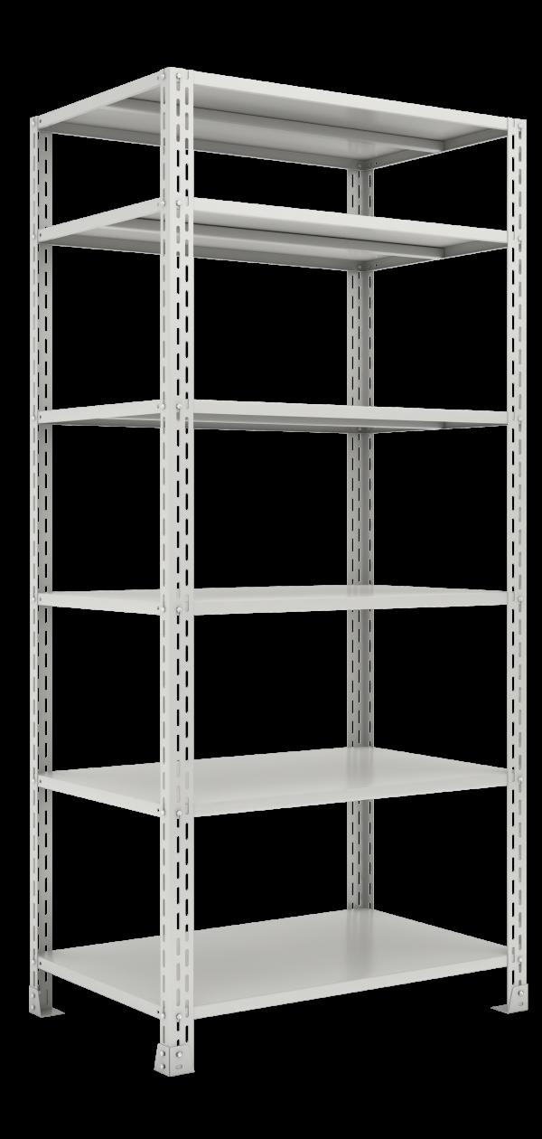EDR-580-L3-600×1260