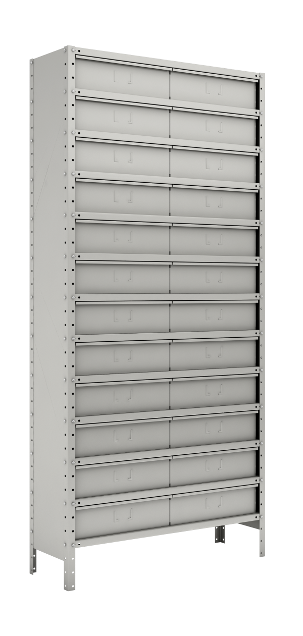 EDRG-24-600×1260