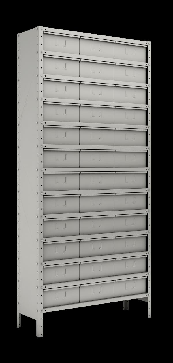 EDRG-36-600×1260