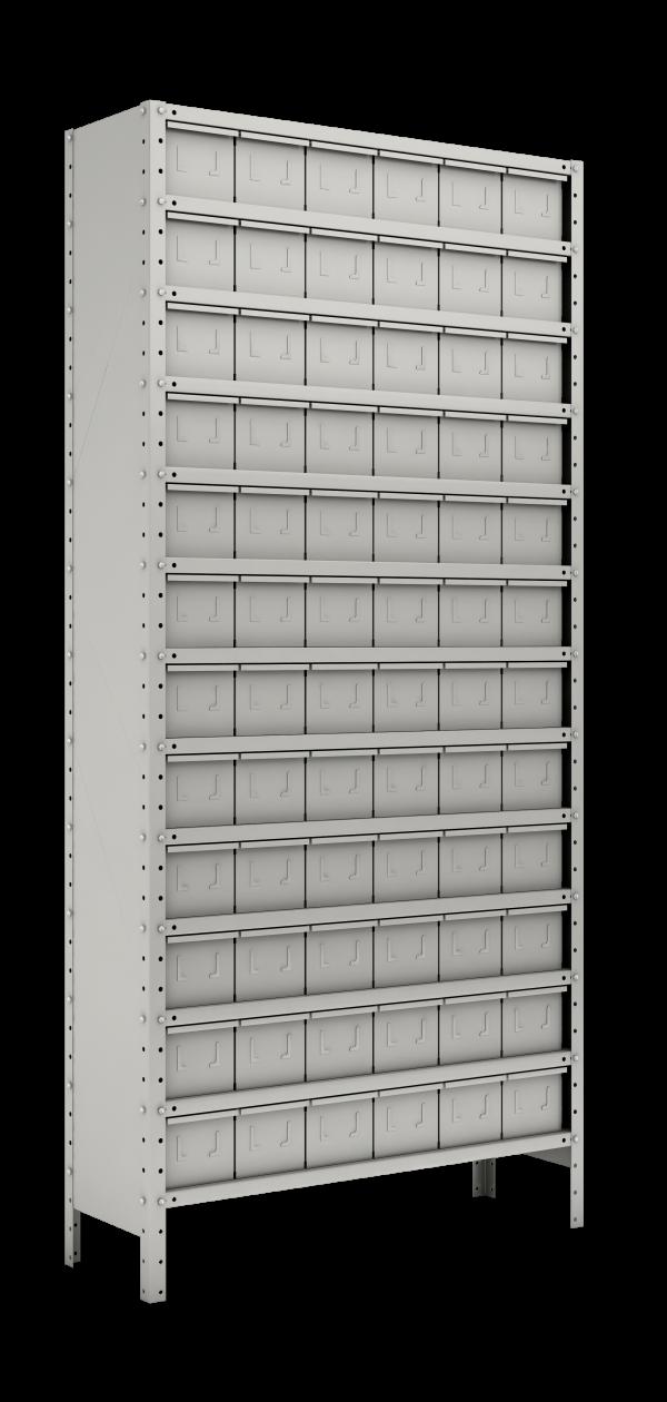 EDRG-72-600×1260