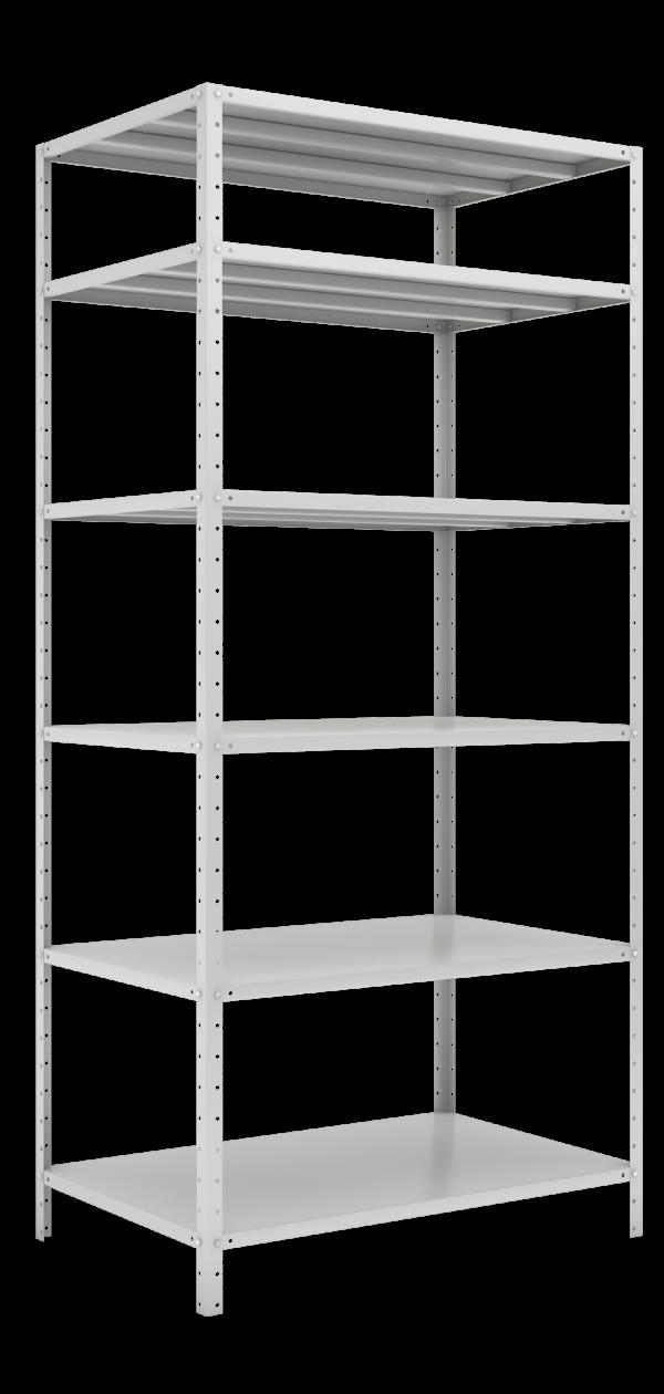 EDRR-580_24-600×1260