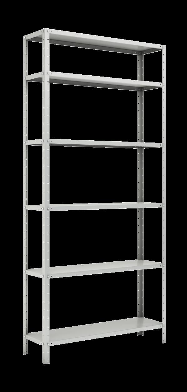 EDS-270-26_EDR-270-26-600×1260