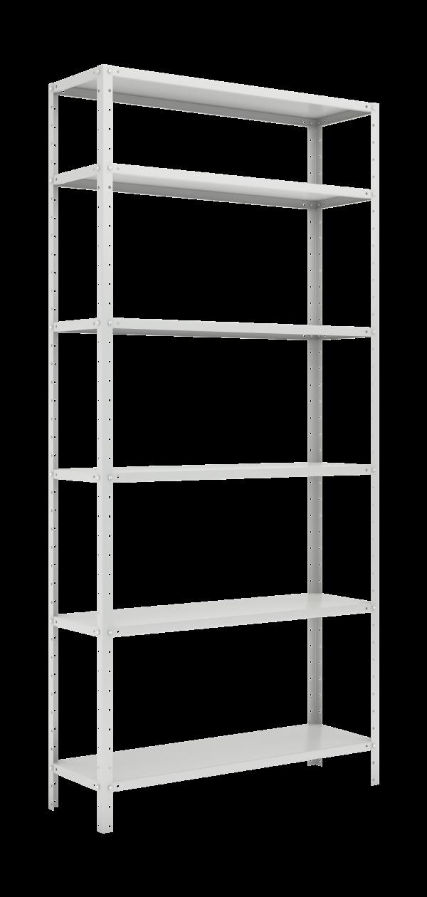EDS-300-26_EDR-300-26-600×1260