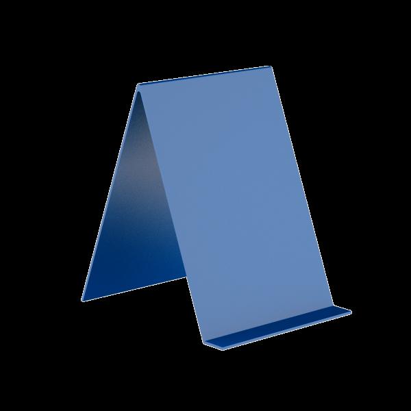 EXPW-600×600