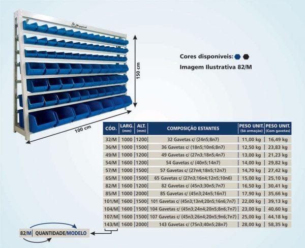 Estante-para-gaveta-bins-600×488