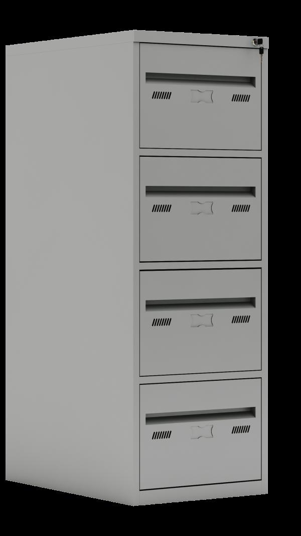 OFCL-4-710-600×1067
