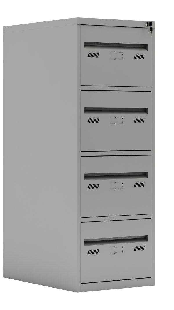 OFCL-4T-600×1067