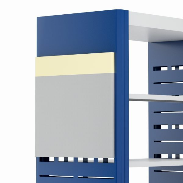Painel-Sinalizador-600×600