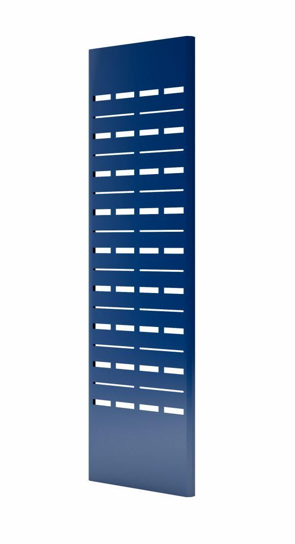 Painel-de-Acabamento-600×1103