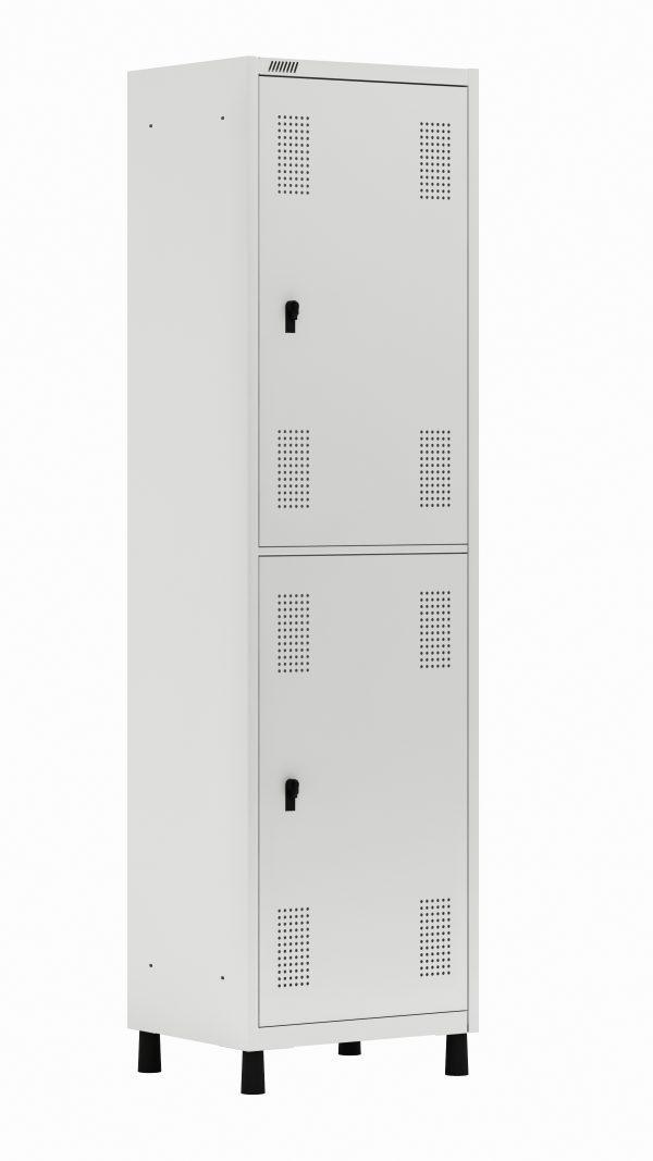 Roupeiro-com-02-portas-modelo-Insalubre-600×1067