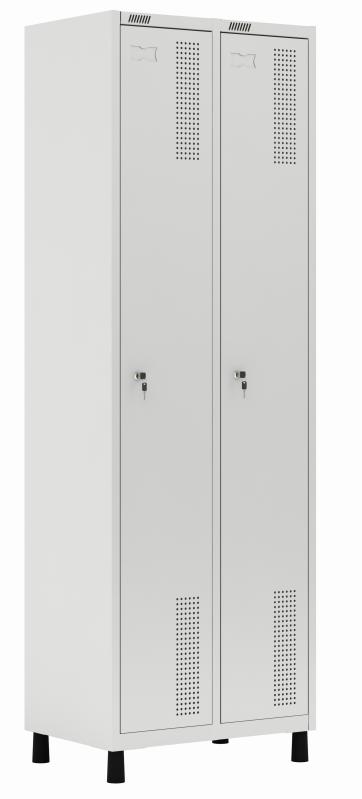 armario (1)