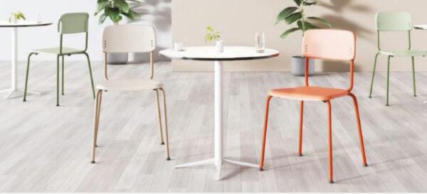 mesas-para-escritorio-curitiba