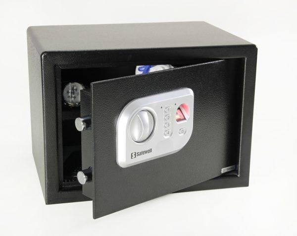 25FPN-Cofre-Biometrico-25x35x25-600×476