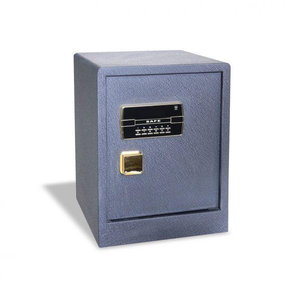 AD42BN-Cofre-Digital-42×37.5×32-600×600