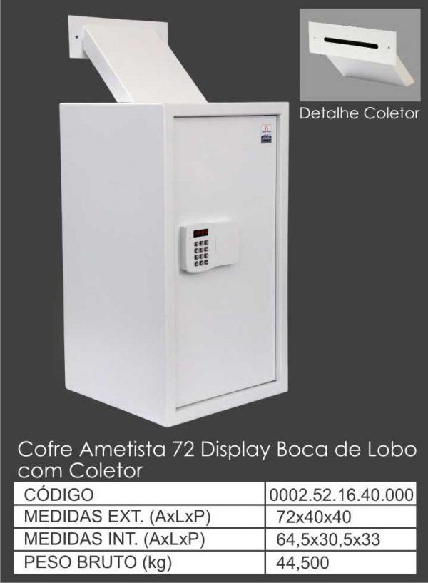 cofre-ametista-72-display-boca-de-lobo-600×817