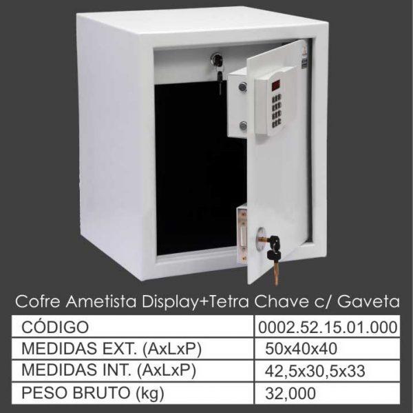 cofre-ametista-72-display-tetra-1-gaveta-grd-600×599