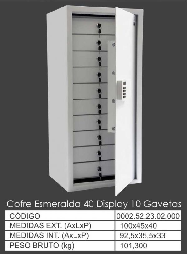 cofre-esmeralda-40-display-10-gavetas-grd-600×817