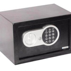20ET-20x31x20-Cofre-Digital-curitiba