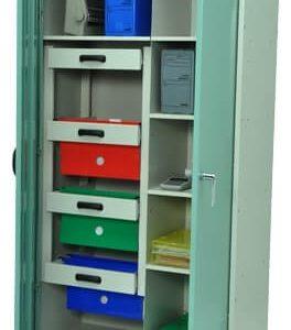 Armario-de-aco-para-pasta-suspensa-1202-900