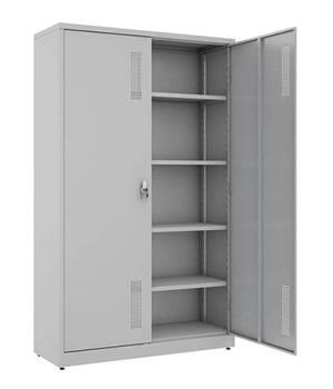 armario-de-aço-duas-portas