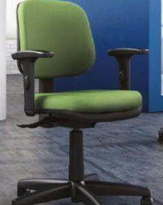 cadeira-curitiba-coresul