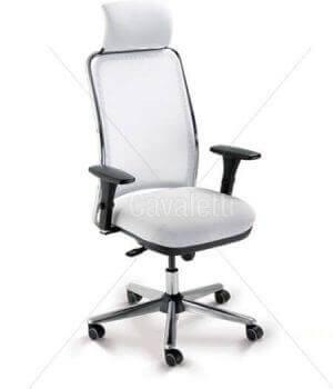 cadeira-diretor-curitiba