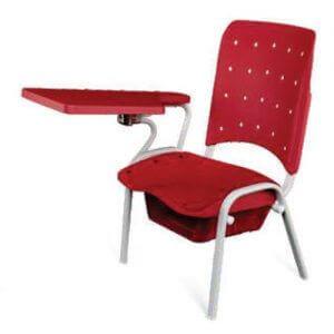 cadeira-escolar-curitiba-coresul