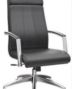 cadeira-escritorio-curitiba