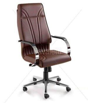 cadeira-presidente-curitiba