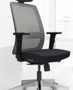 cadeiras-presidenciais-curitiba
