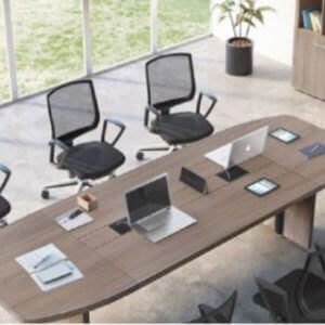 mesa-diretoria-curitiba