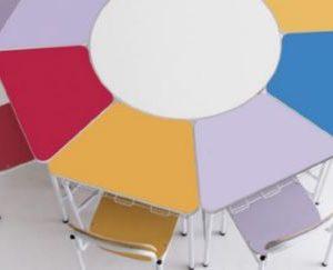 mesa-escolar-curitiba