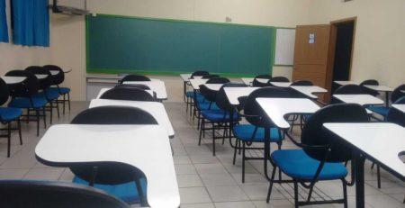 Coresul Móveis: Saiba quais são os principais erros ao comprar móveis escolares